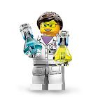 My MiniFigures icon