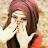naeem akhtar review
