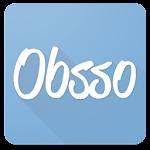 Obsso - Free stuff Market