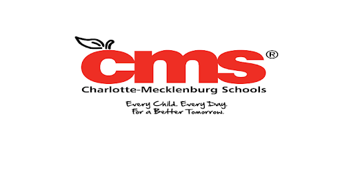 Charlotte Mecklenburg Schools Apps On Google Play