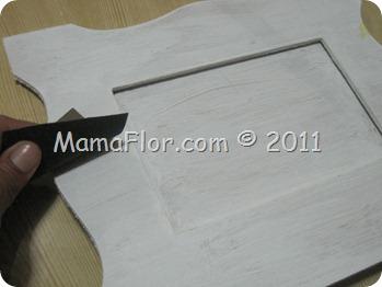 mamaflor-1084