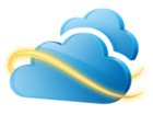 Windows_Live_SkyDrive_logo