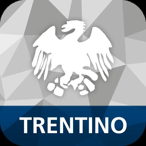 Confcommercio Trentino 通訊 App LOGO-APP試玩