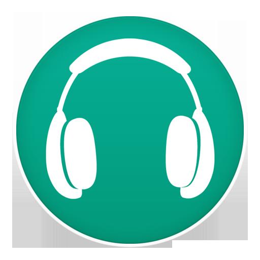 Simple MP3 Musica Downloads