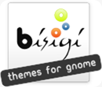 bisigi project_logo