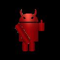 BLaSFeMo icon