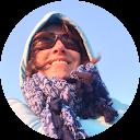 profile picture for Monique Calabro