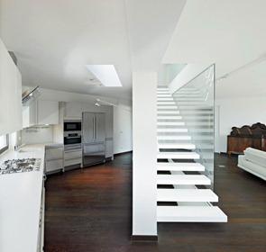 Interior-casa-2p-de-avp-arhitekti