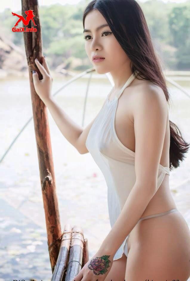 Vivian-Nguyen-yem-mong-va-vu-01.jpg