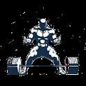SheikoDroid icon