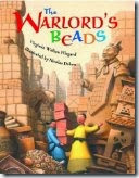 The Warlord Beads