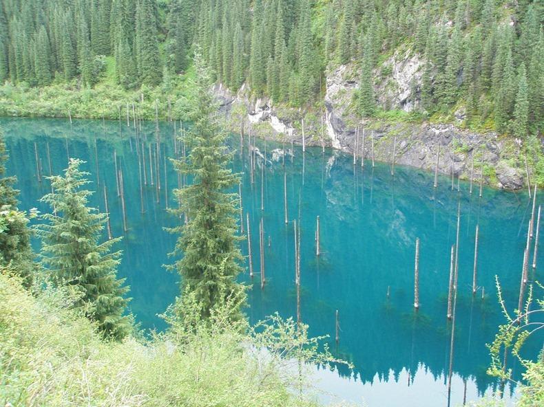 lake-kaindy-5