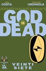 God is Dead 027 (2015) (6 Covers) (Digital) (Darkness-Empire) 001
