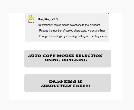[auto-copy-mouse-selection%255B4%255D.png]