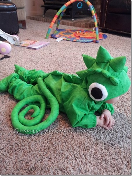 cutest-baby-pascal-chameleon-toddler-costume-92675-600x800