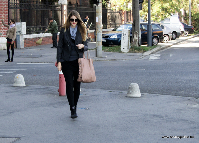 outfit_20120921 (112).JPG