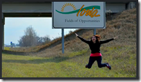 jyl pattee跳跃在爱荷华州