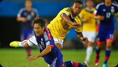 colombia-japon1