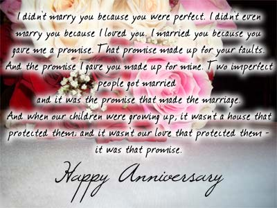 Anniversary Quotes Funny Quotes Links