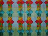 moduli geometrici 14