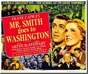 mr-smith-goes-to-washington-147344