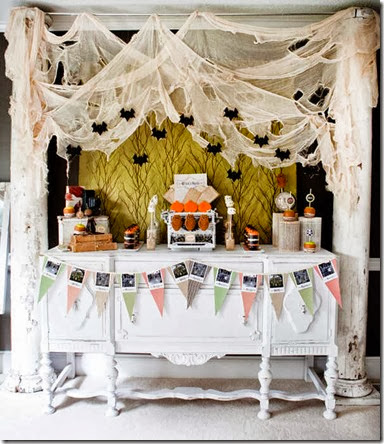 decoraciones halloween  (6)