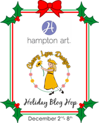 Cheery-Lynn-and-Hampton-Art-Badge_th[1]
