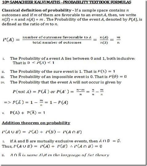 9th standard maths book samacheer kalvi english medium pdf
