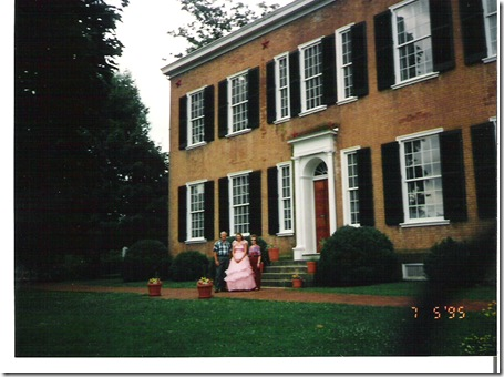 scan1994-96 072