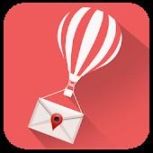 ManGo Messenger-Handsfree msg