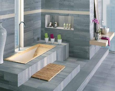 revestimiento-para-baños-de-diseño