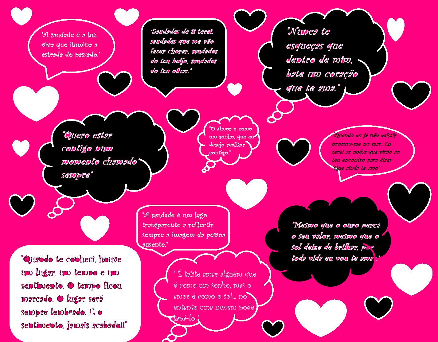 Frases De Meninas Más Quotes Links