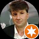 Nenad Mandić