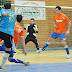 121230_150925_halle_offenbach_pfalzfussball.jpg