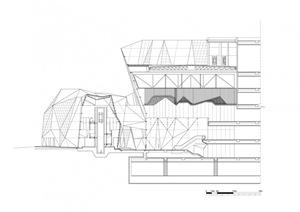 PLANO-GALERIA-starhill-de-sparch-1
