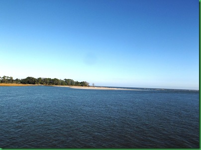 Sunday at Hunting Island 069