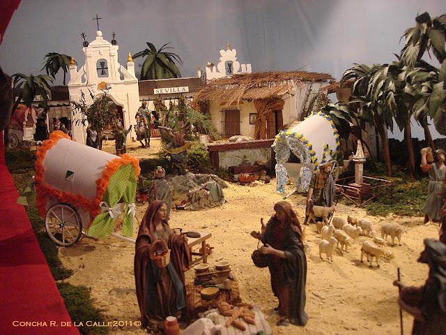 Belen Hdad. Rocio El Salvador - 2011 (17).JPG