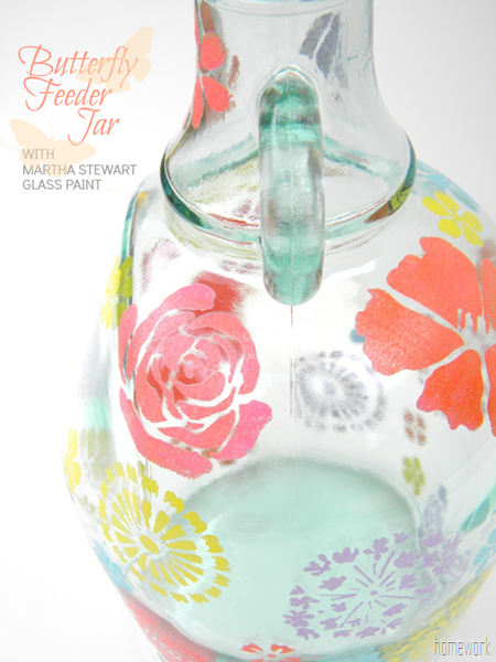 Butterfly Feeder Jar (5)A