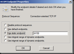 HYPER-V,SYSTEM CENTER AND AZURE: Site to Site DPM 2012