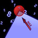 Primal Simplex Solver logo