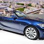 BMW-2-Serisi-Cabrio-2015-01.jpg