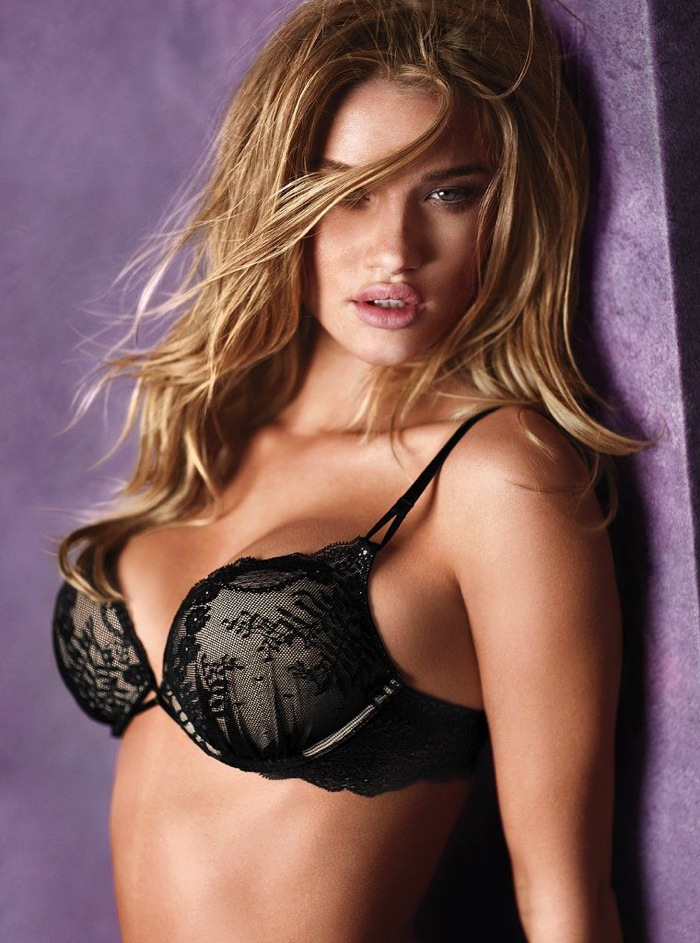 rosie huntington whiteley 8