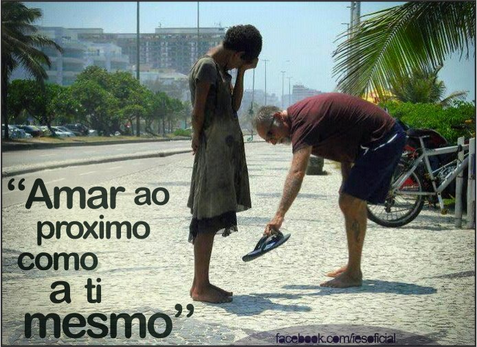 Frases De Amor Ao Proximo 2 Quotes Links