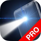 Reliable Flashlight PRO