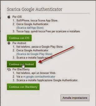 google-authenticator-evernote