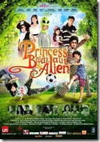 Film-Princes-Bajak-Laut-dan-Alien-2014