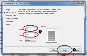 Convert AutoCAD DWG to PDF