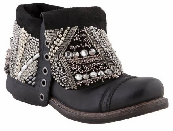 ssfashionworld_ss_fashion_world_vlogger_blogger_slovenian_slovenska_youtube_shoes_boots_booties_gems_pricey_ziginy_black