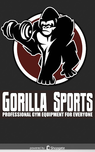 Gorilla Sports CH