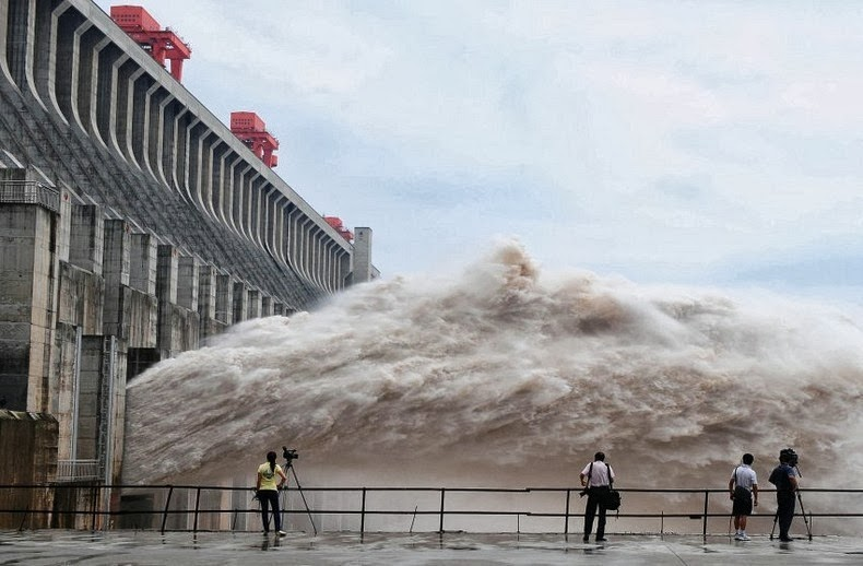 three-gorges-dam-2